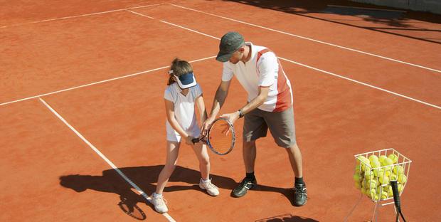 La formation des coachs sportifs