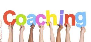 Coach Sportif : un métier en pleine croissance