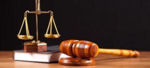 Quel statut juridique choisir ?