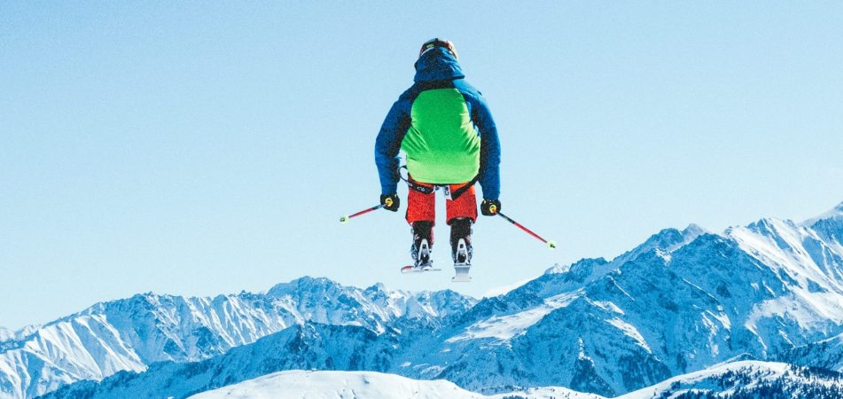 maarten-duineveld-ski